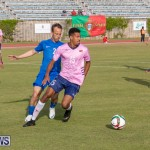 Football Azores vs Bermuda, May 25 2019-0556