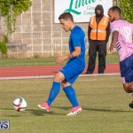 Football Azores vs Bermuda, May 25 2019-0562