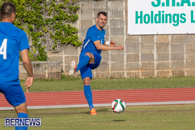 Football-Azores-vs-Bermuda-May-25-2019-0564