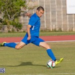 Football Azores vs Bermuda, May 25 2019-0566