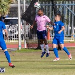 Football Azores vs Bermuda, May 25 2019-0579
