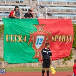 Football Azores vs Bermuda, May 25 2019-0584
