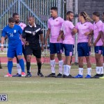 Football Azores vs Bermuda, May 25 2019-0587