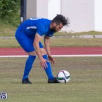 Football Azores vs Bermuda, May 25 2019-0588
