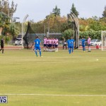 Football Azores vs Bermuda, May 25 2019-0589