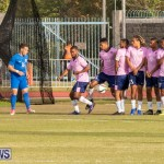 Football Azores vs Bermuda, May 25 2019-0591