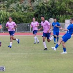 Football Azores vs Bermuda, May 25 2019-0634