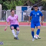 Football Azores vs Bermuda, May 25 2019-0637
