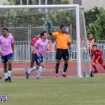 Football Azores vs Bermuda, May 25 2019-0644