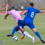 Football Azores vs Bermuda, May 25 2019-0656