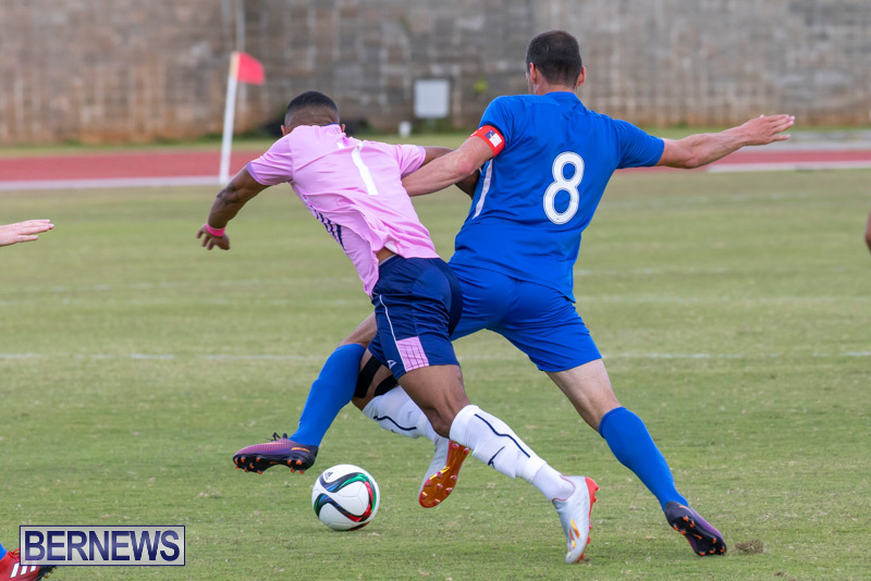 Football-Azores-vs-Bermuda-May-25-2019-0656