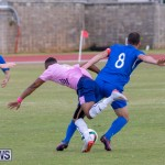 Football Azores vs Bermuda, May 25 2019-0657
