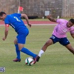 Football Azores vs Bermuda, May 25 2019-0661