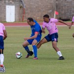 Football Azores vs Bermuda, May 25 2019-0667