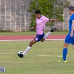 Football Azores vs Bermuda, May 25 2019-0680