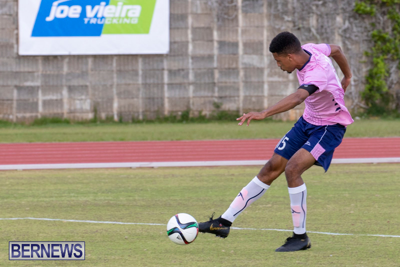 Football-Azores-vs-Bermuda-May-25-2019-0681