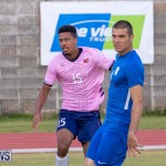 Football Azores vs Bermuda, May 25 2019-0684