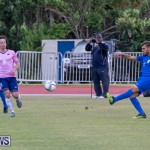 Football Azores vs Bermuda, May 25 2019-0689