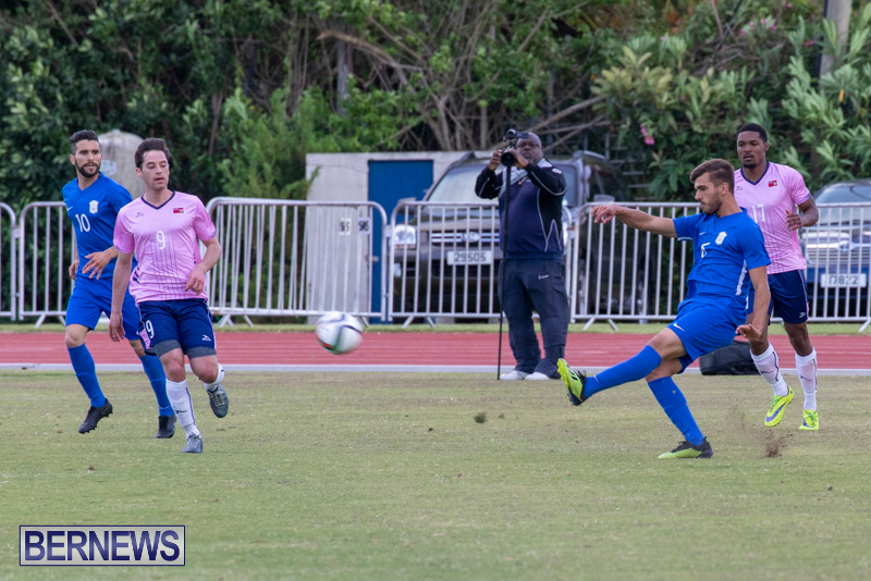 Football-Azores-vs-Bermuda-May-25-2019-0689