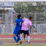 Football Azores vs Bermuda, May 25 2019-0694