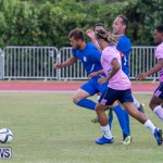 Football Azores vs Bermuda, May 25 2019-0711