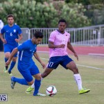 Football Azores vs Bermuda, May 25 2019-0716