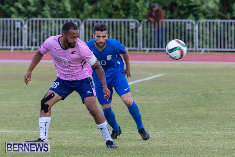 Football-Azores-vs-Bermuda-May-25-2019-0724