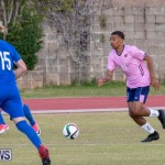 Football Azores vs Bermuda, May 25 2019-0737