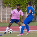 Football Azores vs Bermuda, May 25 2019-0739