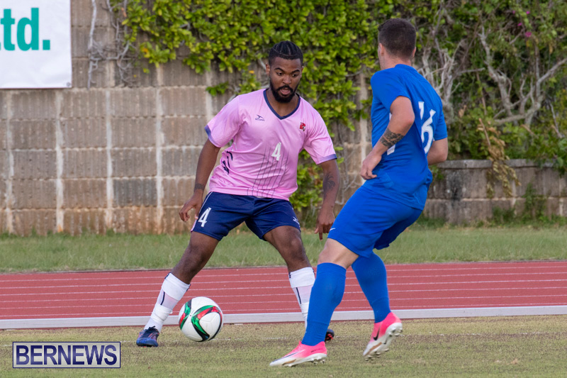 Football-Azores-vs-Bermuda-May-25-2019-0739