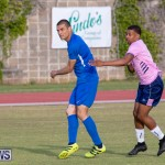 Football Azores vs Bermuda, May 25 2019-0749