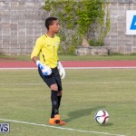 Football Azores vs Bermuda, May 25 2019-0751