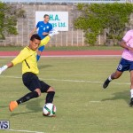 Football Azores vs Bermuda, May 25 2019-0753