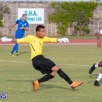 Football Azores vs Bermuda, May 25 2019-0754