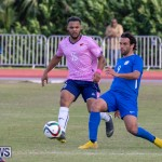 Football Azores vs Bermuda, May 25 2019-0756