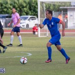 Football Azores vs Bermuda, May 25 2019-0758