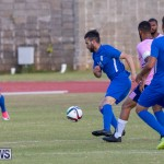 Football Azores vs Bermuda, May 25 2019-0780