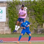 Football Azores vs Bermuda, May 25 2019-0786