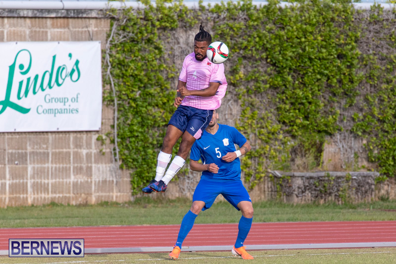 Football-Azores-vs-Bermuda-May-25-2019-0786