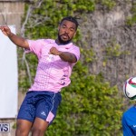 Football Azores vs Bermuda, May 25 2019-0787