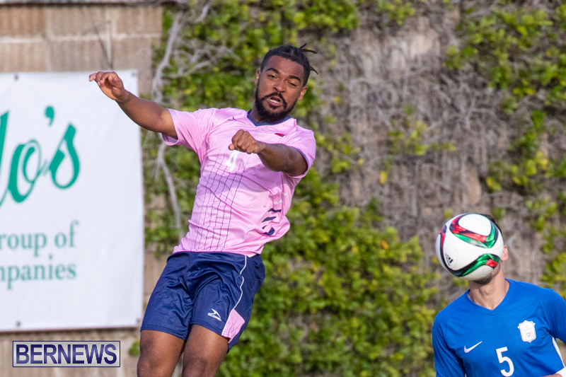 Football-Azores-vs-Bermuda-May-25-2019-0787