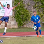 Football Azores vs Bermuda, May 25 2019-0788