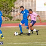 Football Azores vs Bermuda, May 25 2019-0792