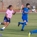 Football Azores vs Bermuda, May 25 2019-0806