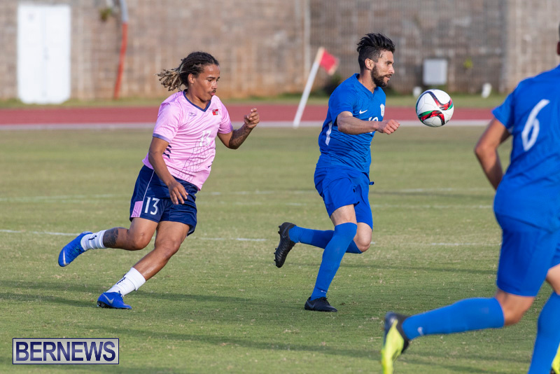 Football-Azores-vs-Bermuda-May-25-2019-0806