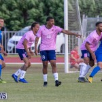 Football Azores vs Bermuda, May 25 2019-0811