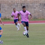 Football Azores vs Bermuda, May 25 2019-0812
