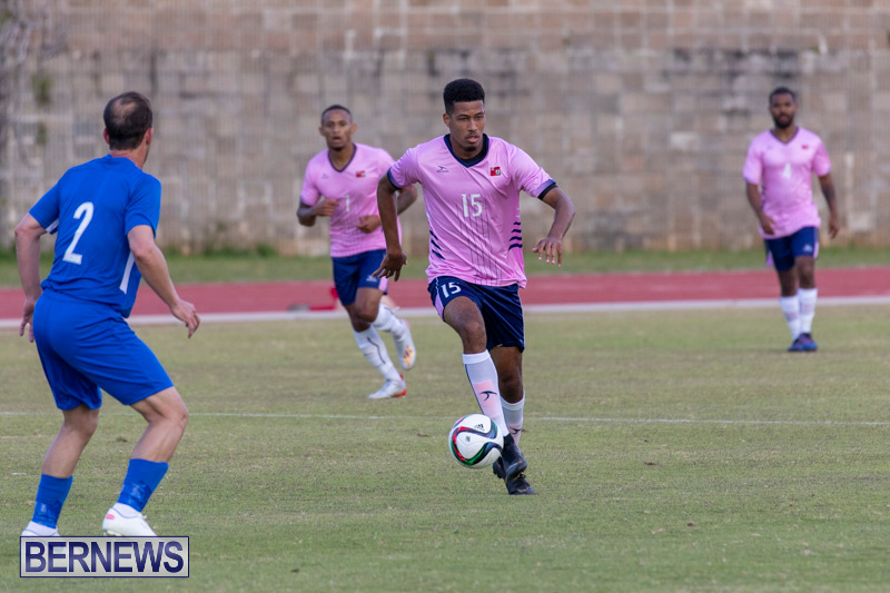 Football-Azores-vs-Bermuda-May-25-2019-0812
