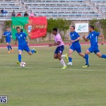Football Azores vs Bermuda, May 25 2019-0820