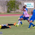 Football Azores vs Bermuda, May 25 2019-0825